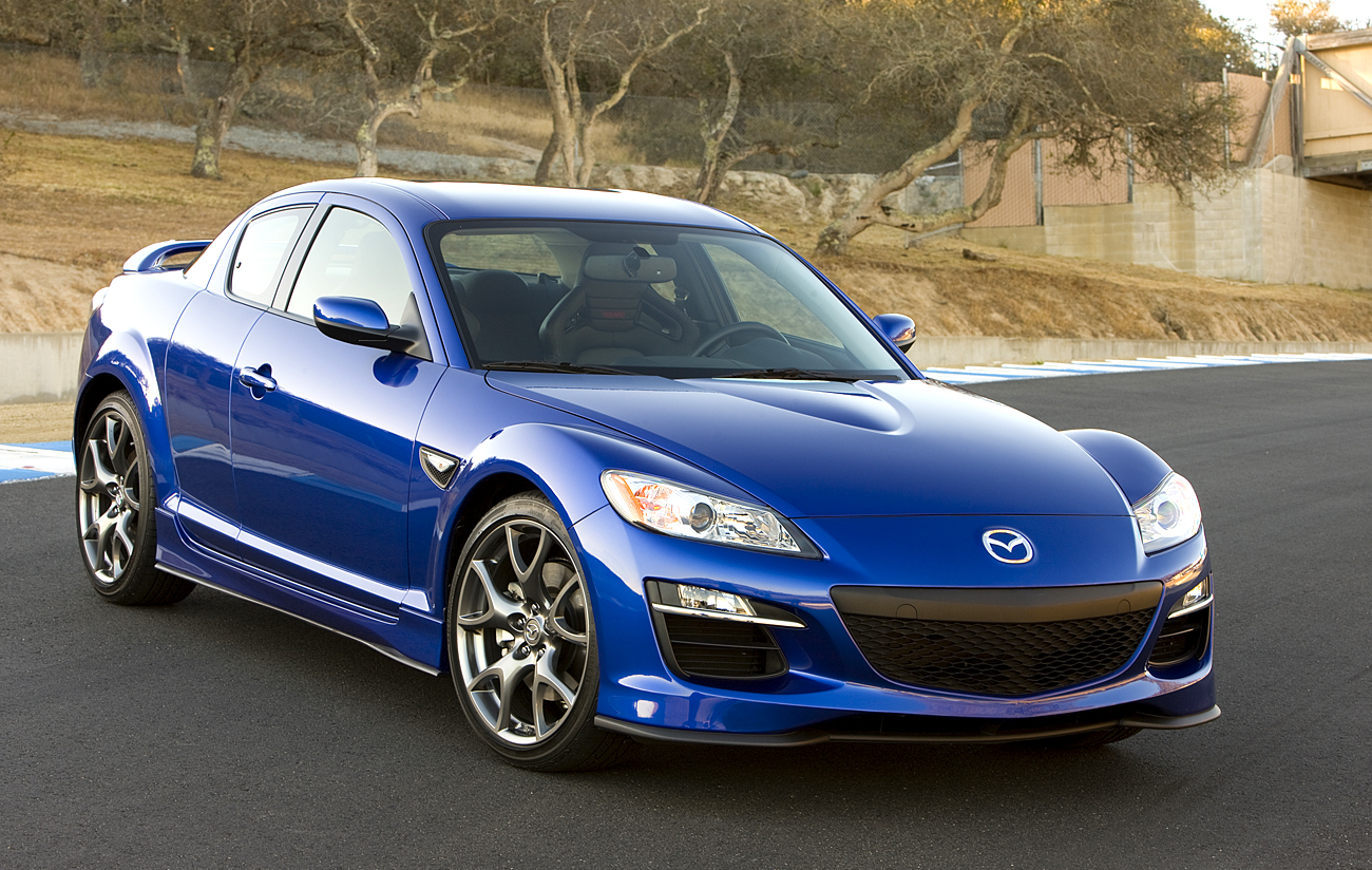 of best one cars worst price the rx guide g buyers mazda a