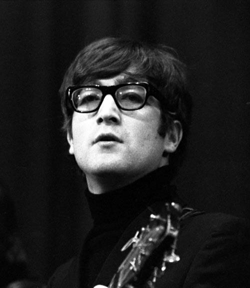 john_lennon glasses