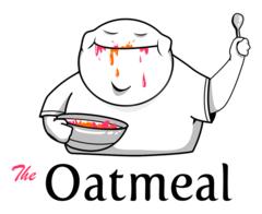 happy_cereal_art_medium