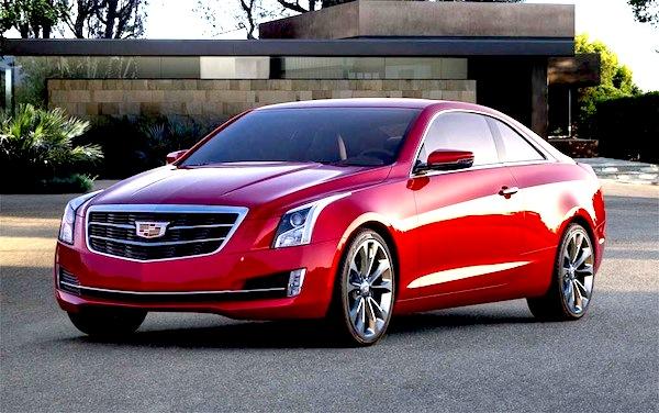 2015-Cadillac-ATS-CoupeBODY