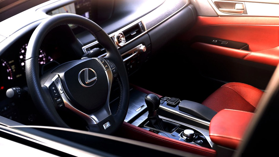 2015-Lexus-GS-350FSport INT