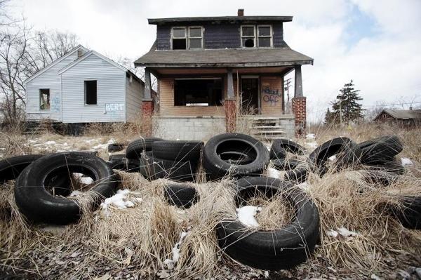 Detroit Ghetto (600x399)