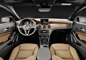 2015_Mercedes--Benz-GLA250-4MATIC-SUV-Picture-view_24894