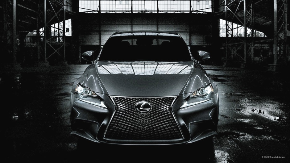 2014-Lexus-IS-350-fsport-exterior-beauty-overlay-1204x677-IS1345