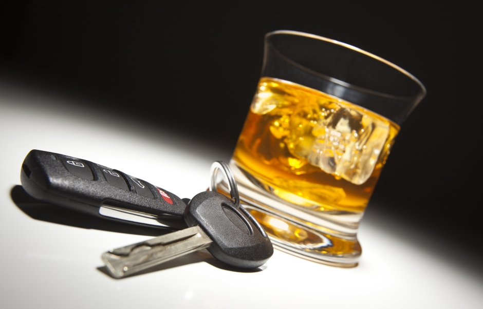 St.-Louis-drunk-driving-lawyer