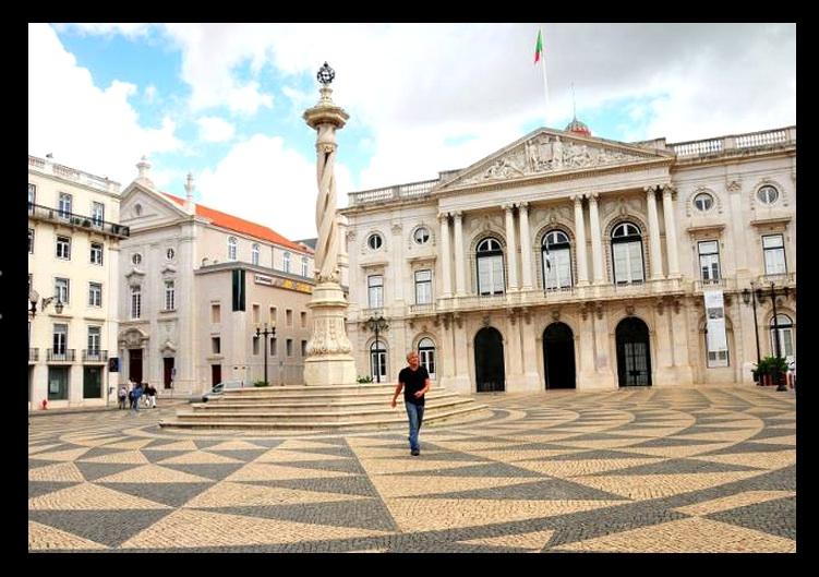 PortugalMax