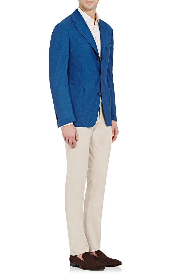 boglioli-three-button-maxton-sportcoat