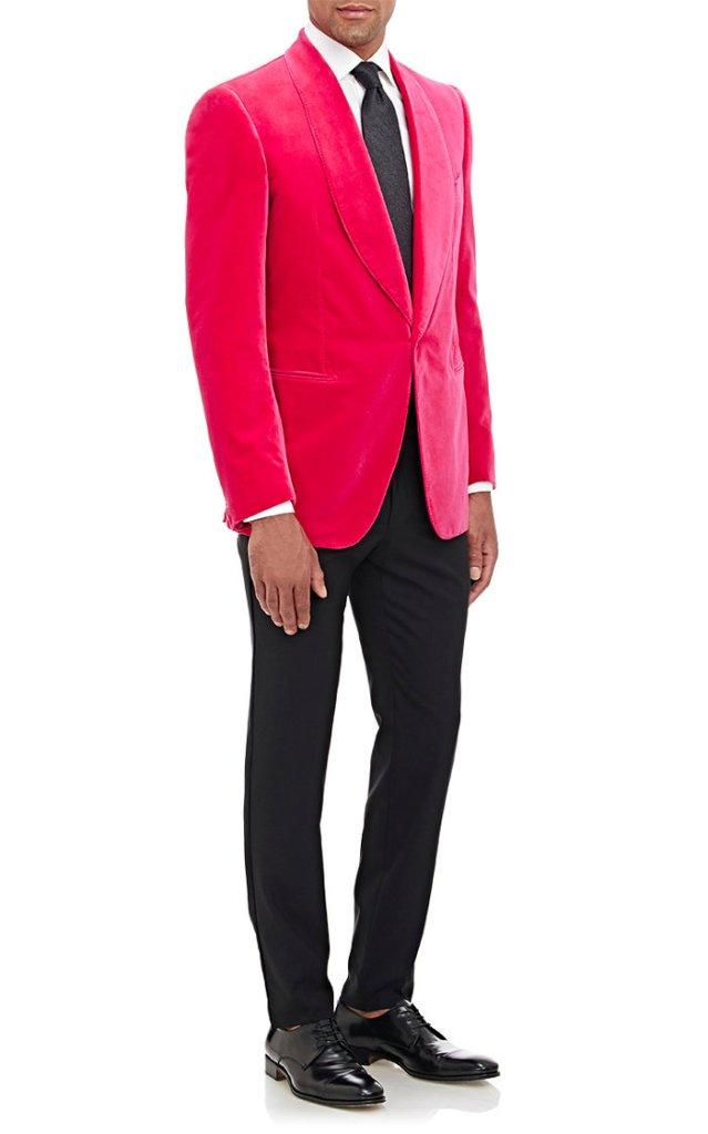 cifonelli-velvet-single-button-marbeuf-sportcoat