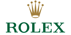 rolex_logo-svg