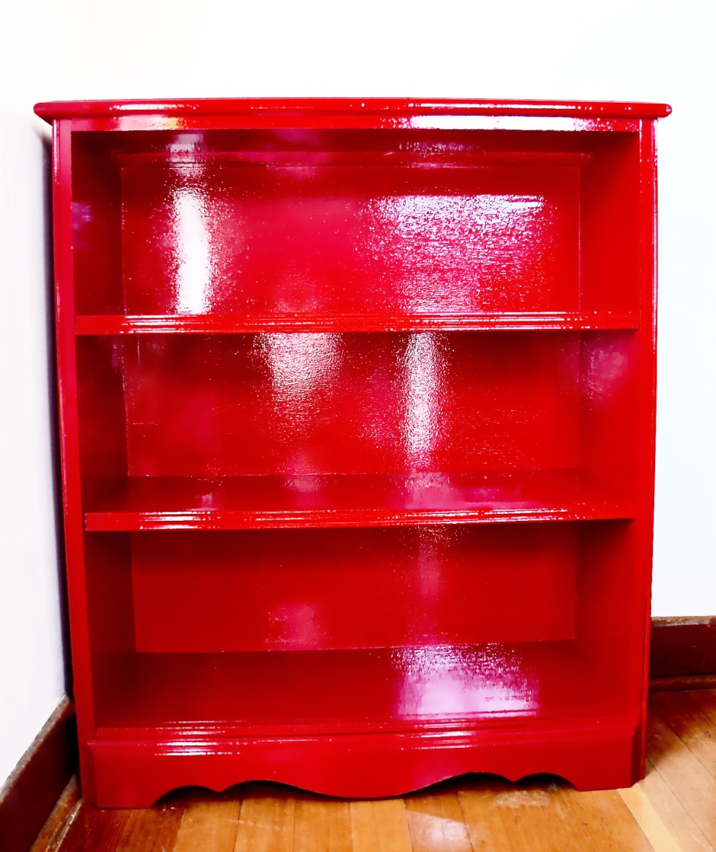 dresser-red-1