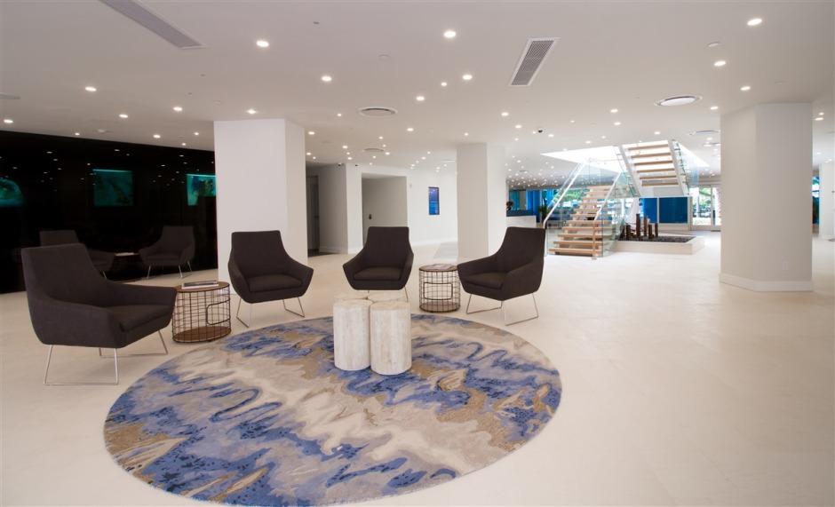 b-hotel-lobby
