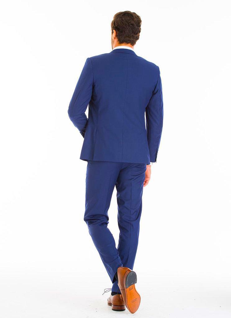 groomsman-suit