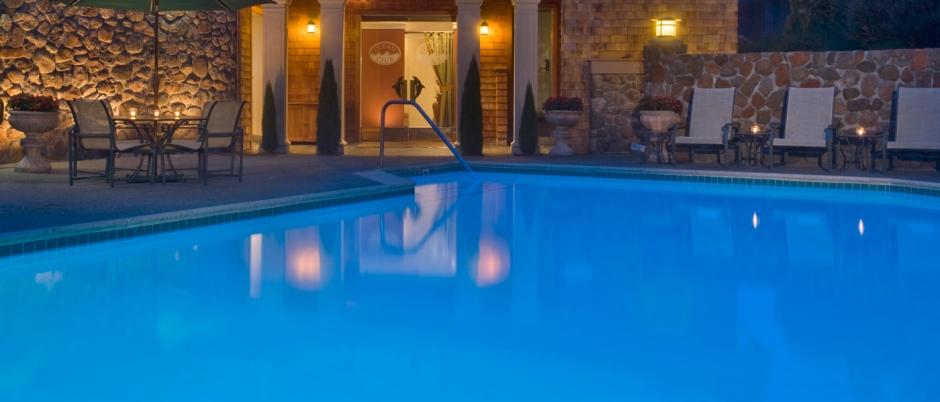 1400x600-pool-2