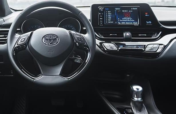 CR-Cars-Inline-2018-Toyota-C-HR-int-03-17