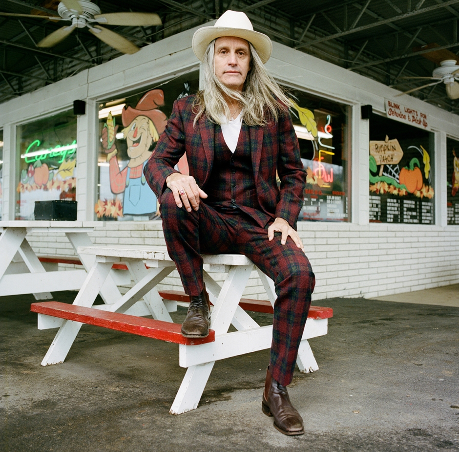 Steve Poltz Photo by Laura Partain.jpg