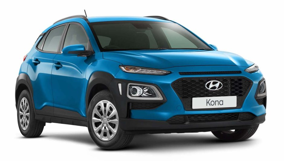 2019-Hyundai-Kona-Go